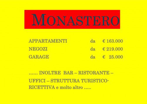 Cannobio, 50 mt dal lago - appartamenti in costruzione  -possibilità di personalizzare gli interni in Vendita