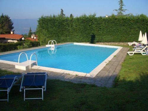 Arizzano, Wohnung zu verkaufen