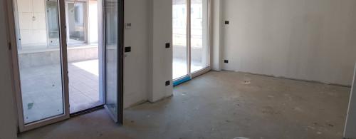 Verbania, Ein-Zweizimmerwohnung zu verkaufen