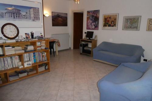 Verbania, appartamento mono-bilocale in Vendita
