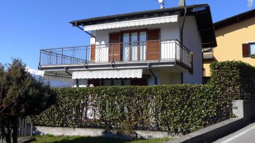Vignone, Casa in Vendita