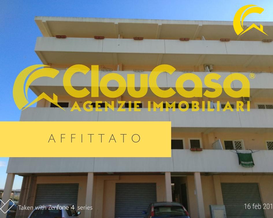 Appartamento in affitto a Aprilia, 2 locali, zona Località: Carroceto-ZonaPoloscolastico, prezzo € 430 | CambioCasa.it