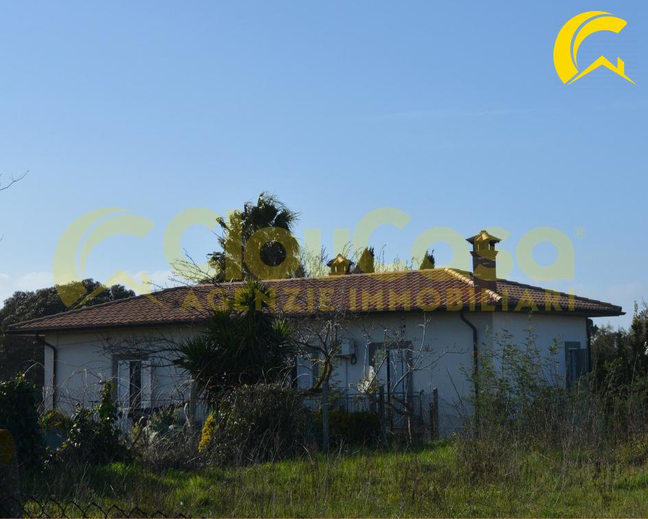 Appartamento in vendita Fossignano-Via Le Salzare Aprilia