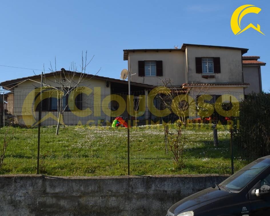 Appartamento in vendita Fossignano-Via Brembo Aprilia