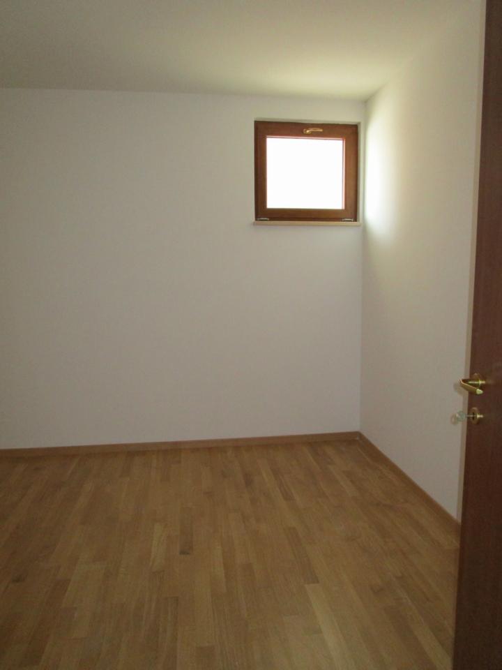 Appartamento in vendita a Colonnella, 5 locali, prezzo € 185.000   Cambio Casa.it