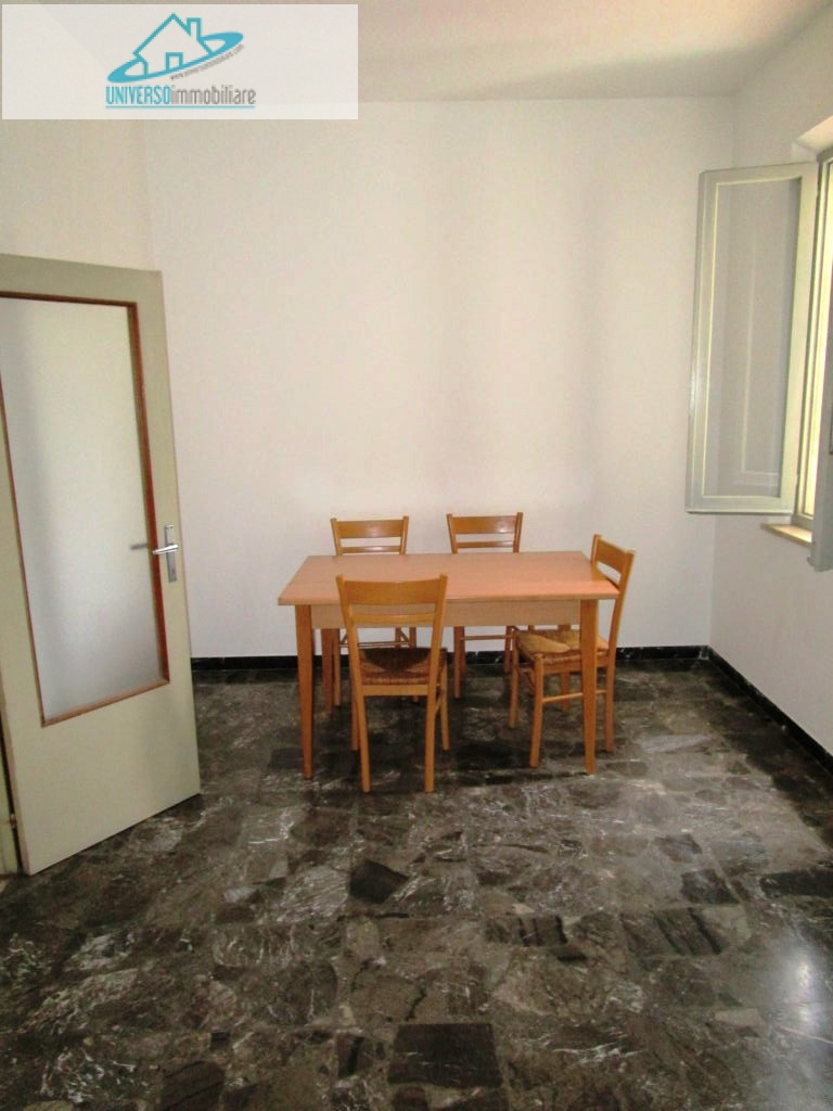 Appartamento in affitto a Spinetoli, 3 locali, zona Zona: Pagliare, prezzo € 360 | Cambio Casa.it