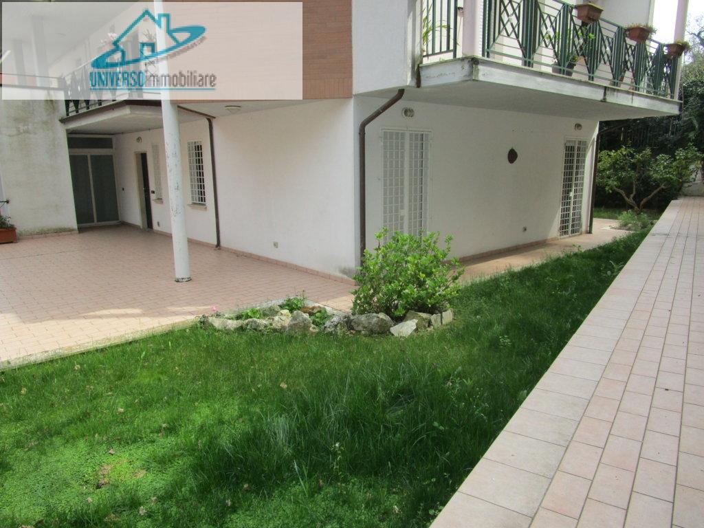 Appartamento in vendita a Grottammare, 4 locali, zona Località: sopralaStatale16, Trattative riservate   Cambio Casa.it