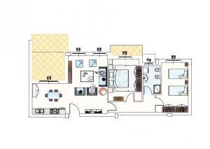 Appartamento in Vendita a Monteprandone