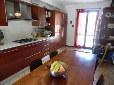 Villa a schiera / Bifamiliare in Vendita a Castel di Lama