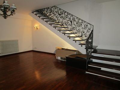 Villa in Affitto a Monteprandone