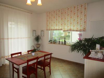 Villa a schiera / Bifamiliare in Vendita a Ancarano