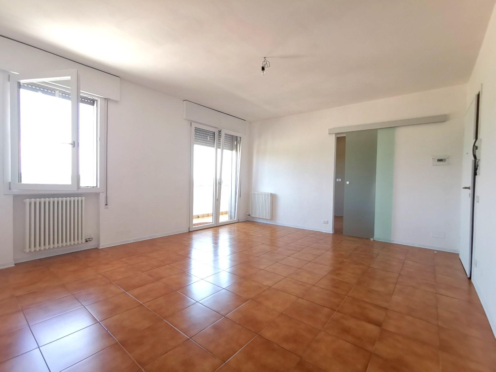 Appartamento in vendita a Campo San Martino, 5 locali, zona Zona: Marsango, prezzo € 89.000 | CambioCasa.it