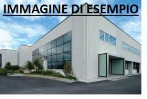 Capannone<br/>in Vendita