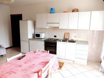 Appartamento<br/>in Affitto