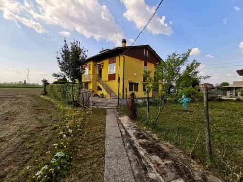 Casa singola<br/>in Vendita