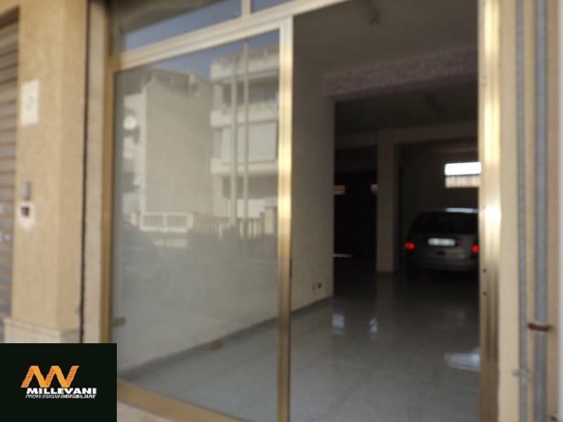 Negozio / Locale in vendita a Pozzallo, 9999 locali, prezzo € 80.000 | Cambio Casa.it