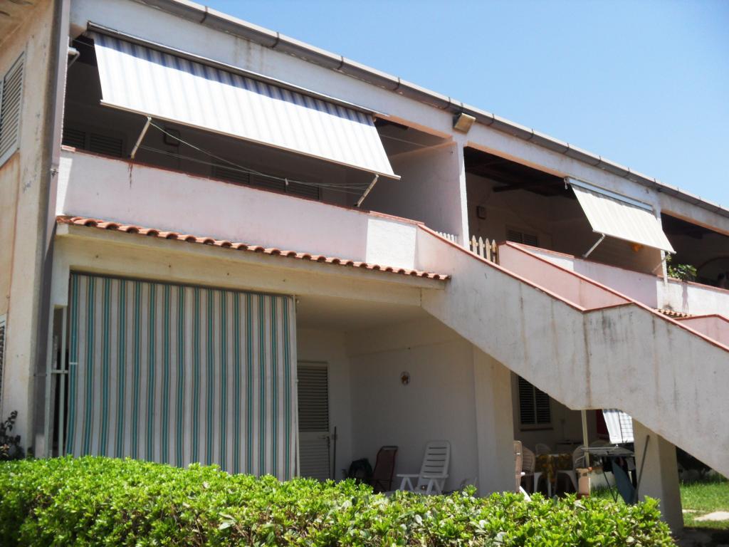Appartamento in vendita a Ispica, 3 locali, prezzo € 65.000 | Cambio Casa.it