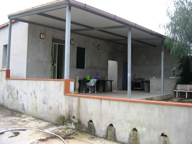 Villa in vendita a Ispica, 2 locali, prezzo € 85.000 | Cambio Casa.it