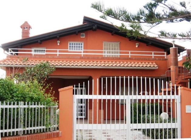 Villa in vendita a Ispica, 6 locali, prezzo € 140.000 | Cambio Casa.it