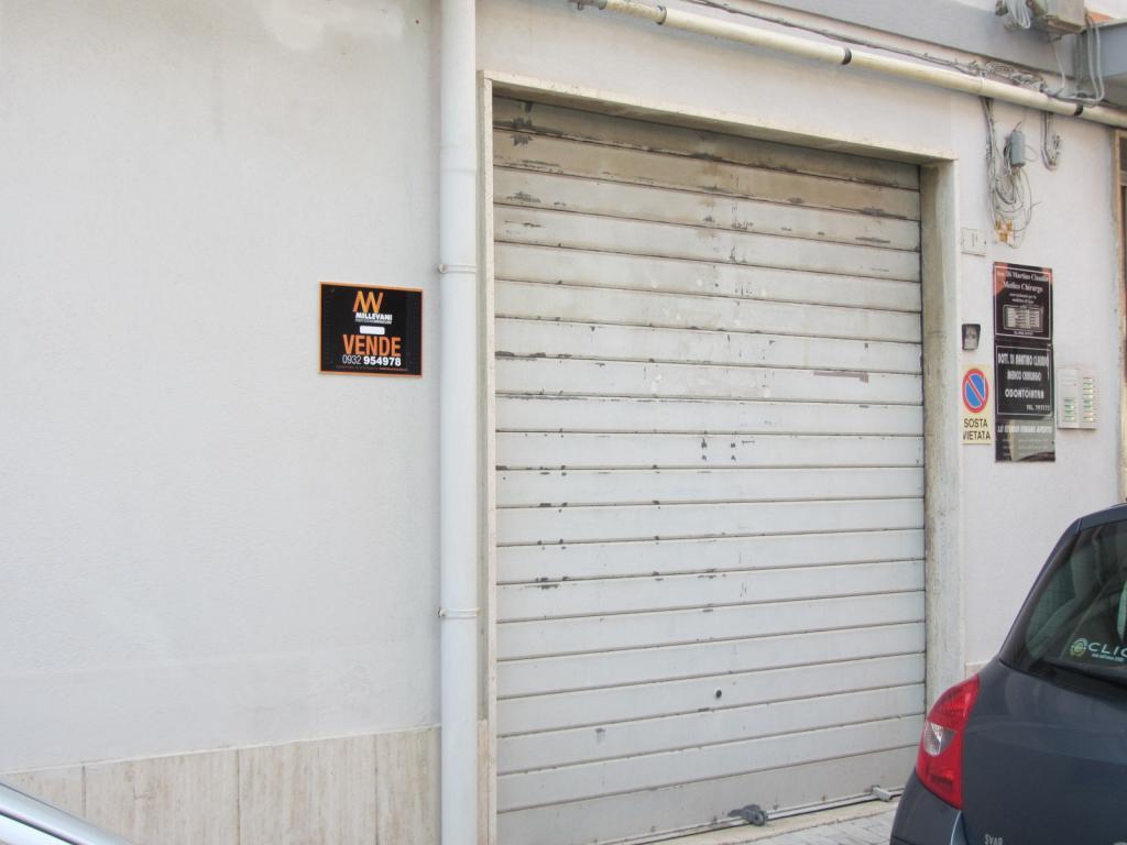 Box / Garage in vendita a Pozzallo, 1 locali, prezzo € 25.000 | Cambio Casa.it
