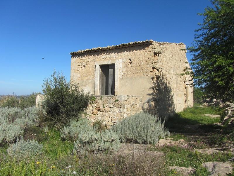Rustico / Casale in vendita a Scicli, 1 locali, zona Località: CavadAliga, prezzo € 230.000 | Cambio Casa.it