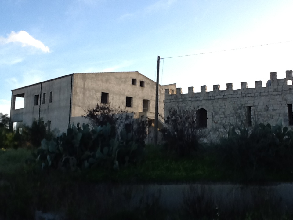 Albergo in vendita a Ispica, 18 locali, prezzo € 700.000 | Cambio Casa.it
