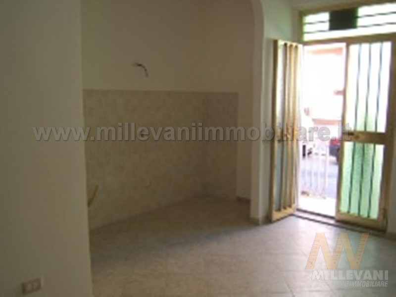 Bilocale Pozzallo Via C. Cattaneo 2