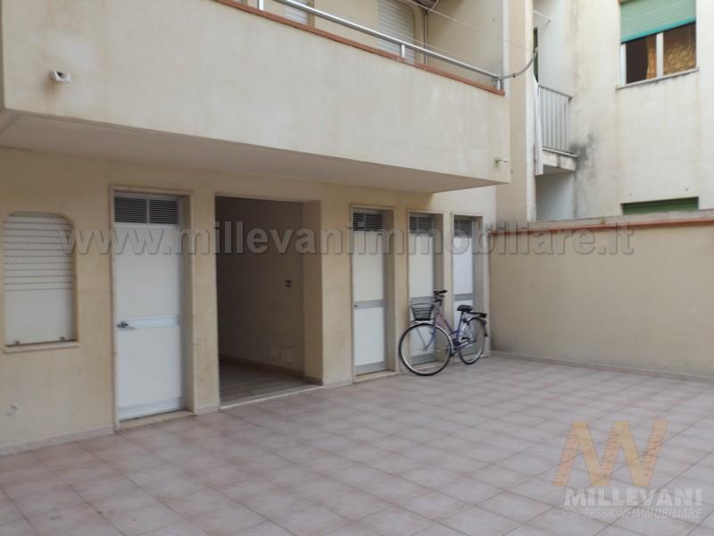 Appartamento in vendita a Scicli, 3 locali, zona Zona: Sampieri, prezzo € 130.000 | Cambio Casa.it