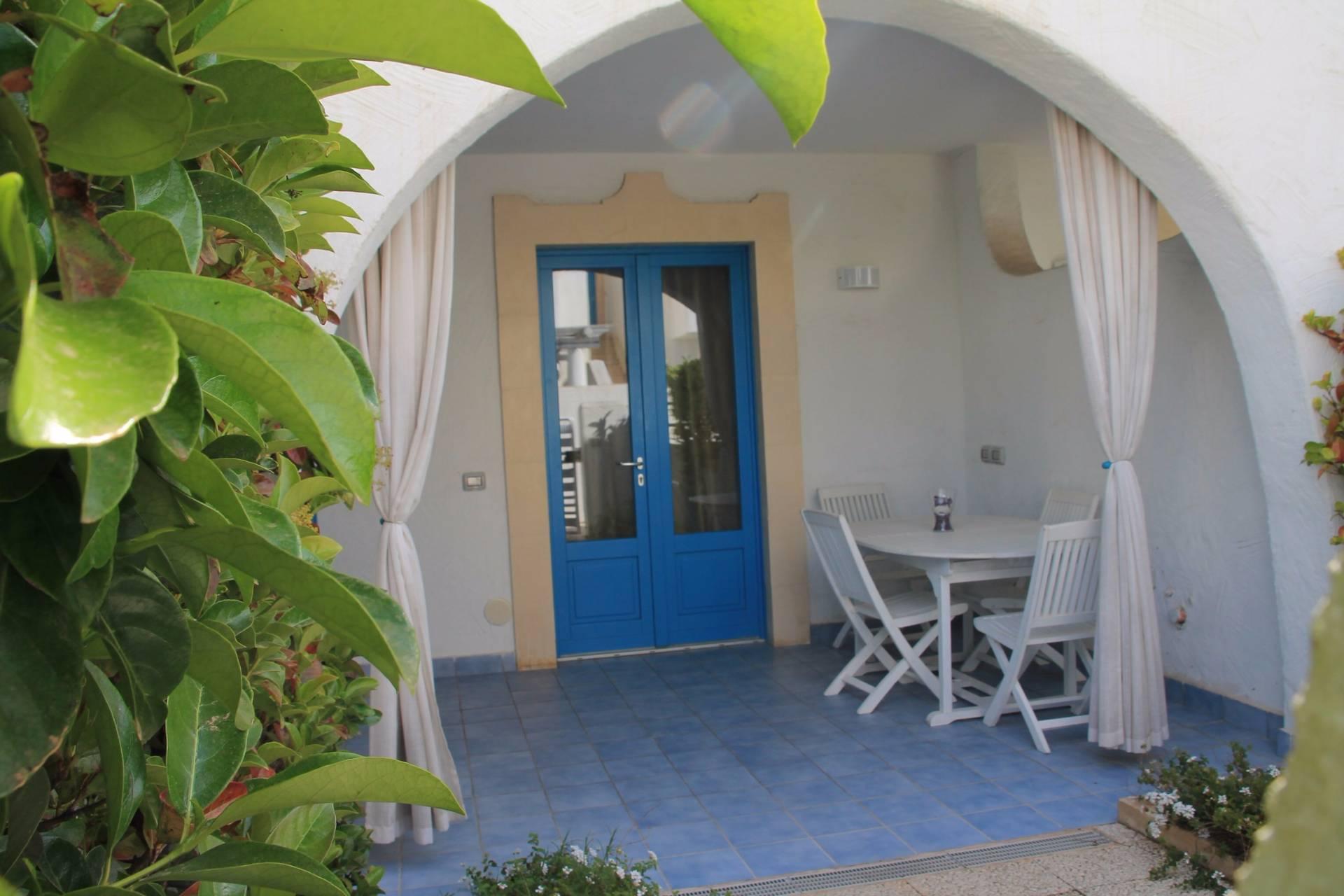Appartamento in vendita a Ispica, 2 locali, zona Località: S.aMariadelFocallo, prezzo € 170.000 | Cambio Casa.it