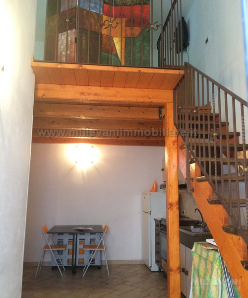 Soluzione Indipendente in vendita a Pozzallo, 2 locali, prezzo € 55.000 | CambioCasa.it