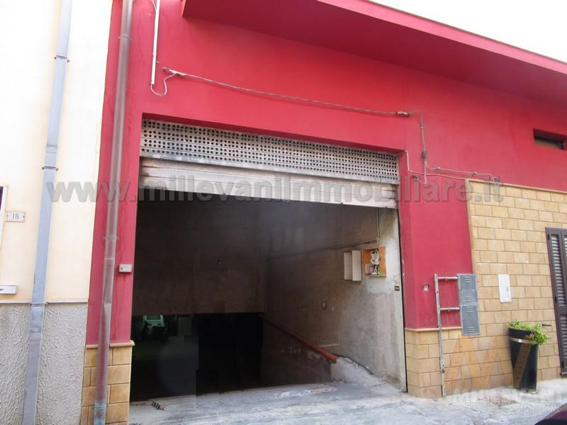 Box / Garage in vendita a Pozzallo, 1 locali, prezzo € 40.000 | Cambio Casa.it