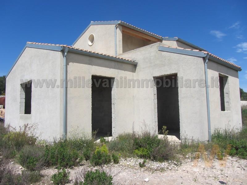 Villa in vendita a Modica, 4 locali, prezzo € 150.000 | Cambio Casa.it