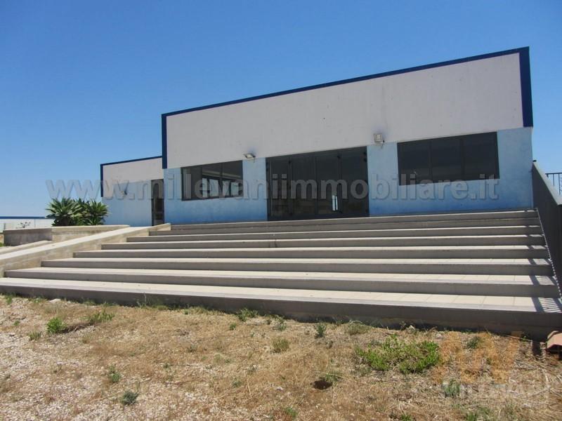 Negozio / Locale in affitto a Modica, 9999 locali, Trattative riservate | Cambio Casa.it