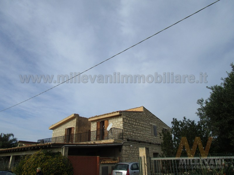 Villa in vendita a Scicli, 5 locali, zona Zona: Sampieri, prezzo € 170.000 | Cambio Casa.it