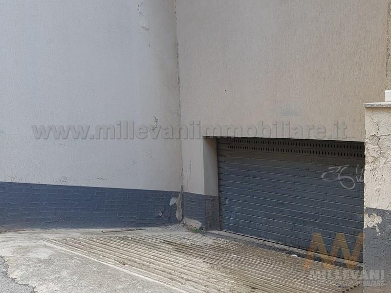 Box / Garage in vendita a Pozzallo, 1 locali, zona Località: Raganzino, prezzo € 7.500 | Cambio Casa.it