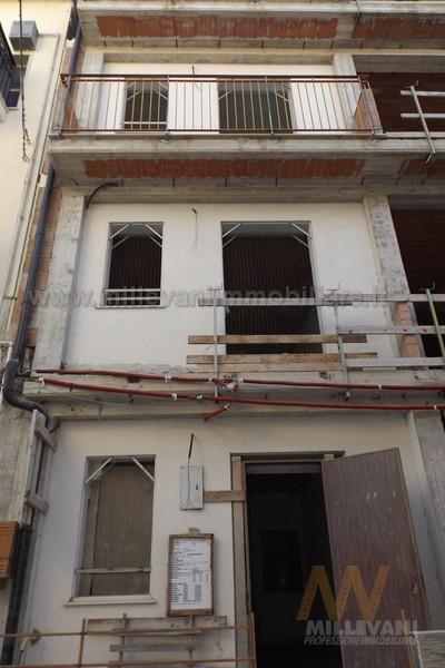 Soluzione Indipendente in vendita a Pozzallo, 4 locali, zona Località: ViaTorino, prezzo € 125.000 | CambioCasa.it