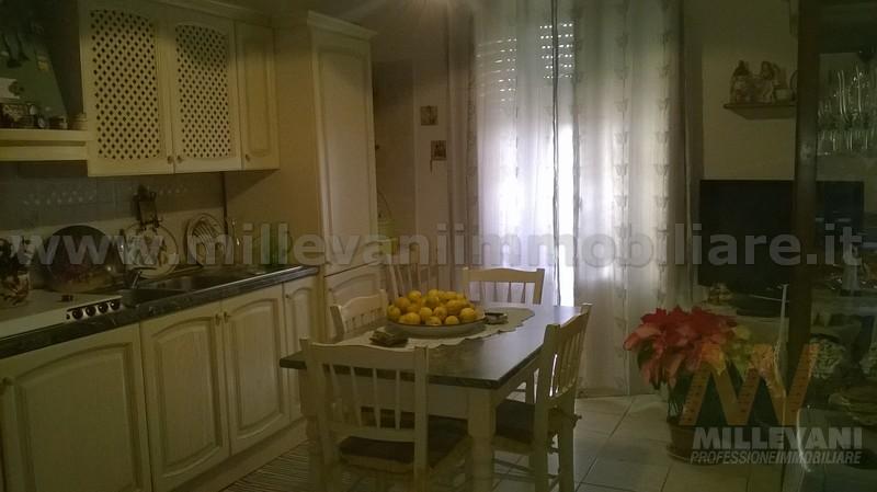 Soluzione Indipendente in vendita a Scicli, 4 locali, zona Località: Consolazione, prezzo € 65.000 | Cambio Casa.it