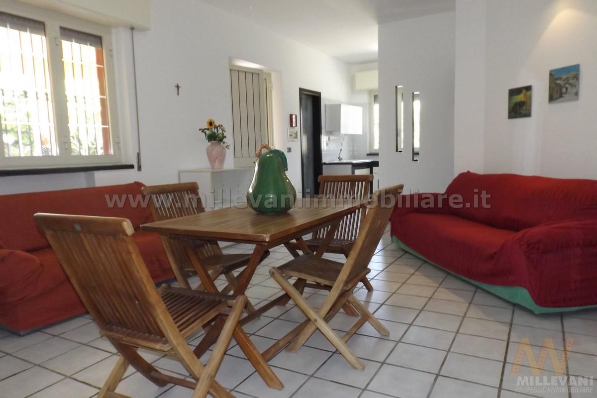 Villa in vendita a Ispica, 4 locali, zona Località: Marispica, prezzo € 185.000 | Cambio Casa.it