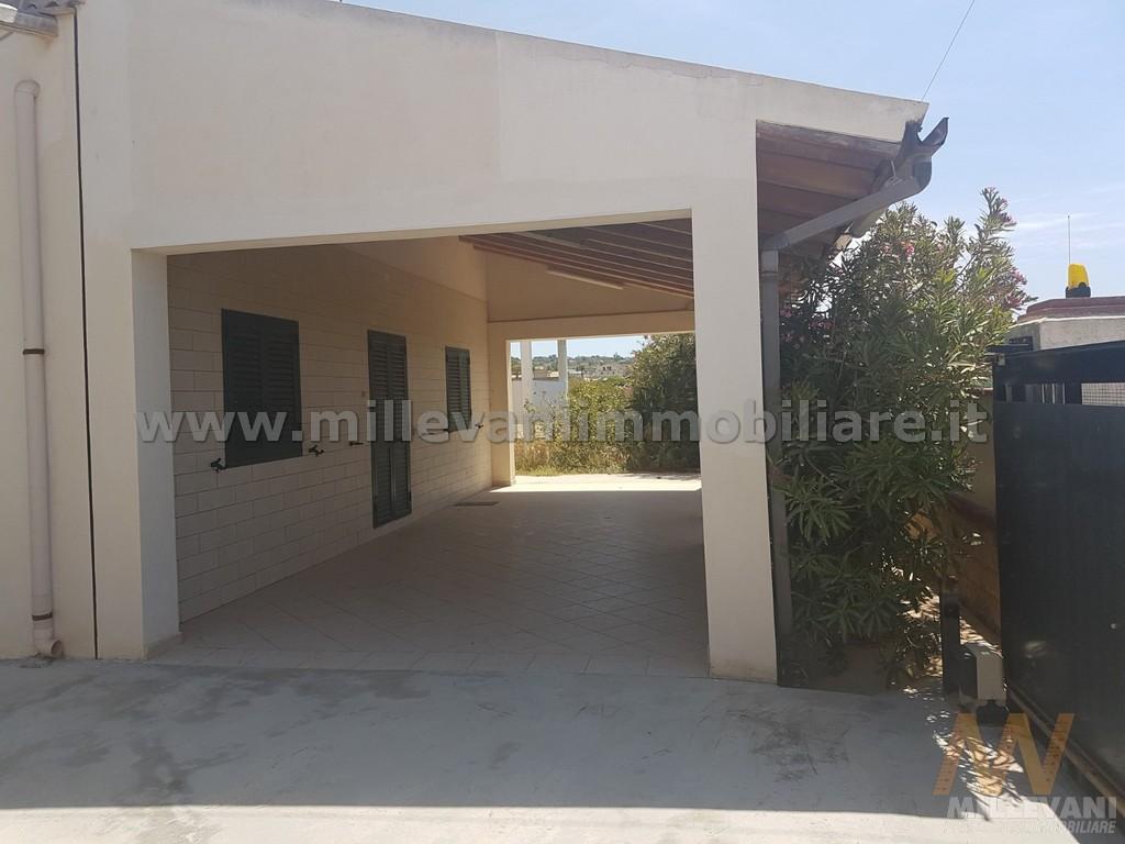 Villa in vendita a Scicli, 5 locali, zona Località: CavadAliga, prezzo € 205.000 | Cambio Casa.it