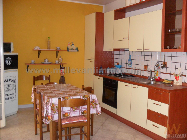 Appartamento in vendita a Pozzallo, 3 locali, prezzo € 120.000 | CambioCasa.it