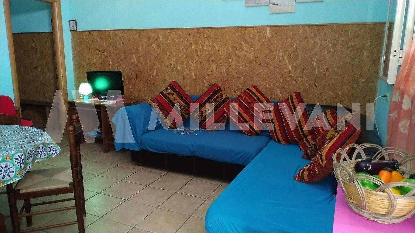 Appartamento in vendita a Scicli, 3 locali, zona Zona: Donnalucata, prezzo € 78.000   CambioCasa.it
