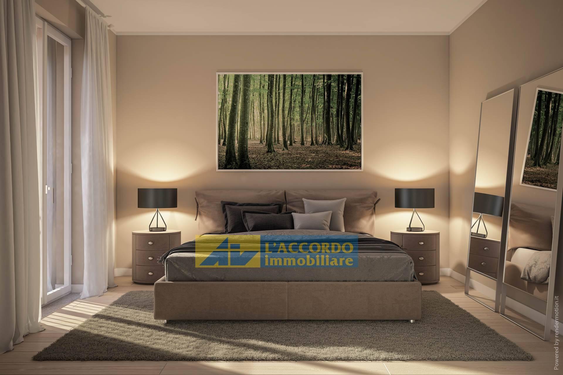 Appartamento in vendita a Chieti (CH)
