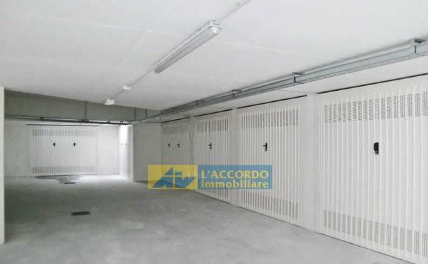 Box / Garage in vendita a Chieti, 1 locali, zona Località: MadonnadellePiane, prezzo € 14.000 | CambioCasa.it