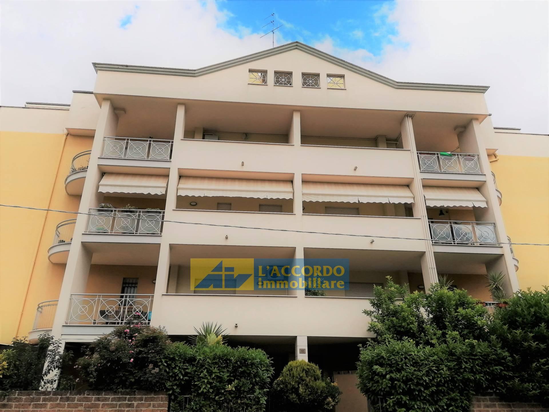 Appartamento, 120 Mq, Vendita - Chieti (Chieti)