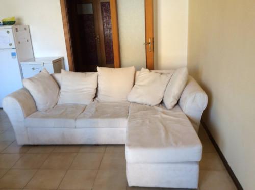 Camera singola in Affitto a Chieti