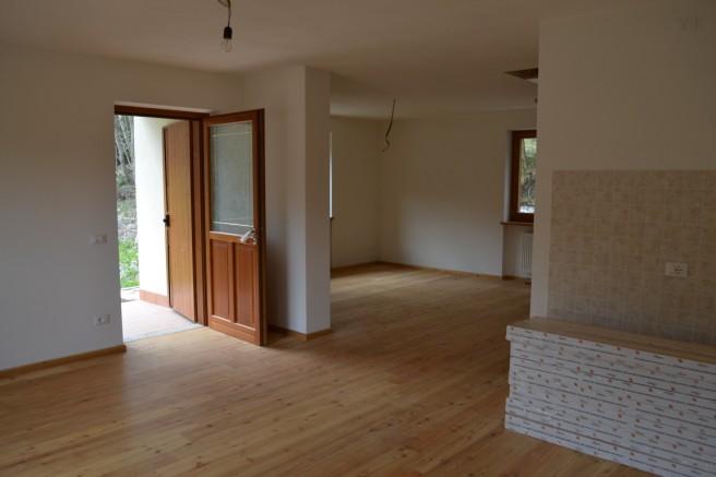 Appartamento in vendita a Voltago Agordino, 6 locali, zona Zona: Frassenè, prezzo € 265.000 | Cambio Casa.it