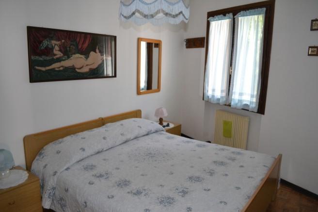 Appartamento in vendita a Rocca Pietore, 3 locali, prezzo € 95.000 | CambioCasa.it