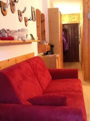 Appartamento in Vendita a Alleghe