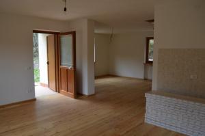 Appartamento in Vendita a Voltago Agordino