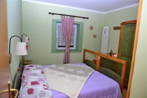 Appartamento in Vendita a Rocca Pietore
